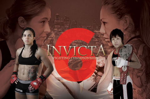 Invicta6