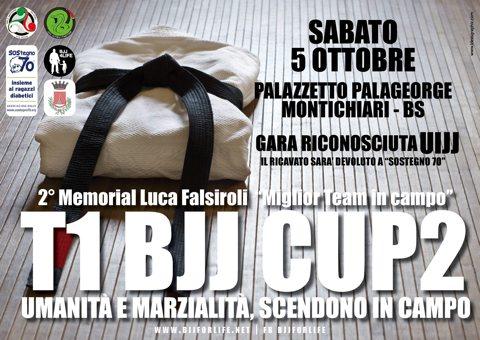 t1-bjj-cup