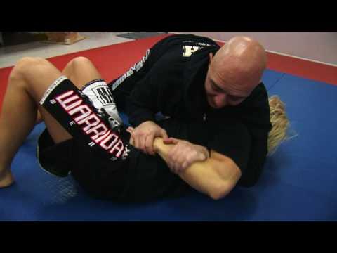 catch-wrestling-billy-robinson