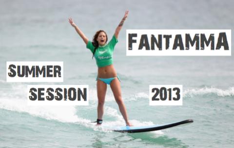 fantaMMA-summersession2013