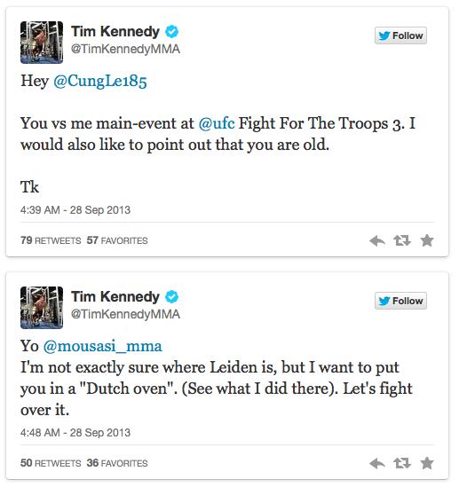 timKennedy-tweet02