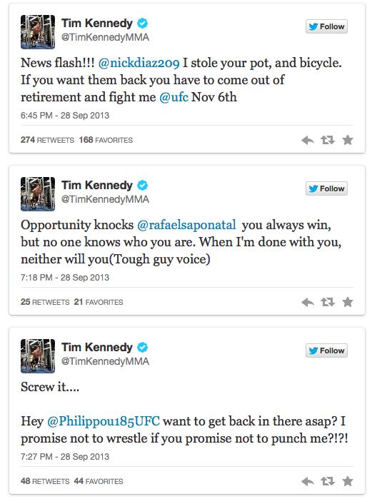 timKennedy-tweet04