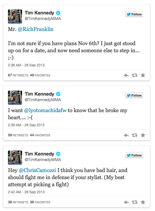 timKennedy-tweet01