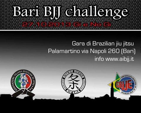 bari-bjj-challenge