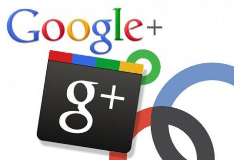 GooglePlus-480