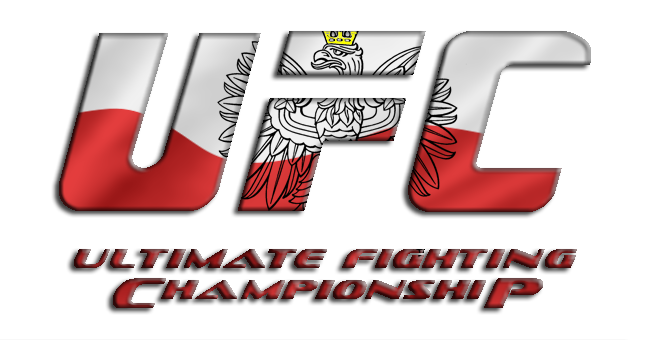 UFC:2 debutti e 2 vittorie.Piotr Hallmann e Daniel Omielanczuk. 1