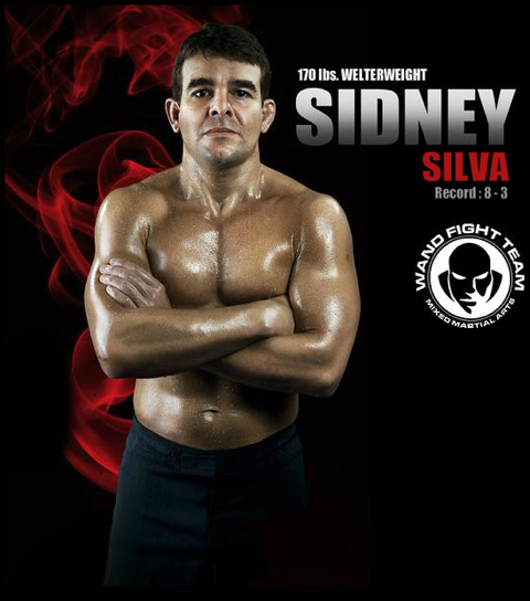 sidney_silva