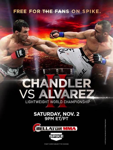 Chandler-vs-Alvarez