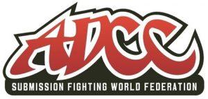 adcc-new-logo