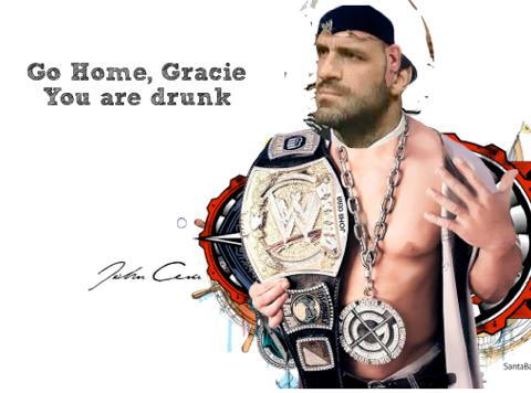 gracie-pro-wrestling