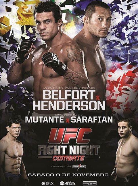 UFC-fight-Night