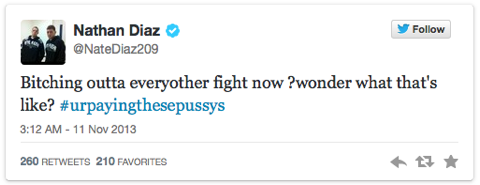 nate-diaz-tweet