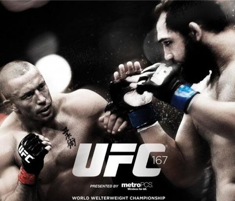 UFC-167-risultati-cut
