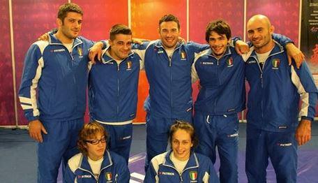 resocontoserrini Sport Accord