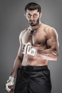 Mamed_Cannibal_Khalidov_110408