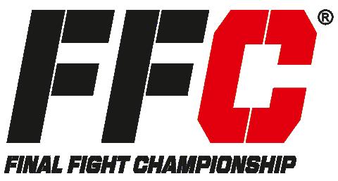 FFC-logo-final-fight-Championship-croazioa