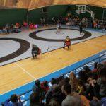 Report 6 Coppa Italia di Grappling No-Gi FigMMA 12