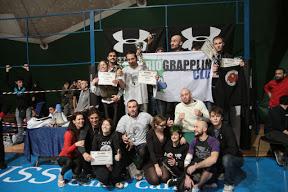 FigMMA-6 Coppa Italia di Grappling No-GiI-MG_5505