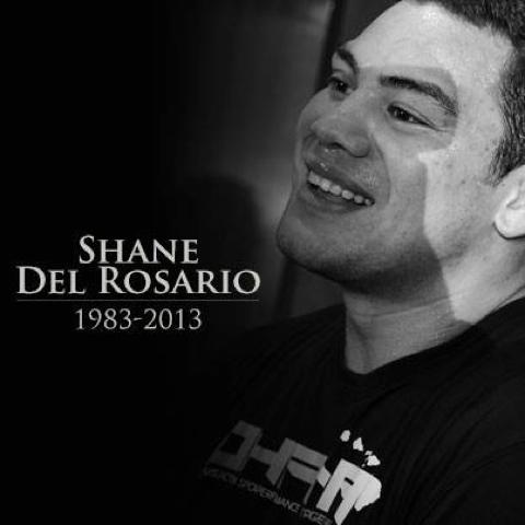 Rip-Shane-del-Rosario