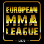 itaMMA_EUROPEAN MMA league logo-01