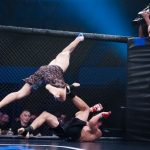 MMA Champions League': 16 countries in European MMA league! 2