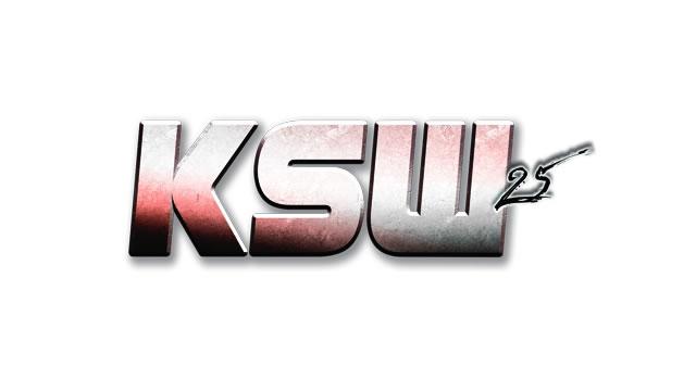 Risultati Ksw25. 1