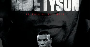 La-Grande-Boxe-Tyson