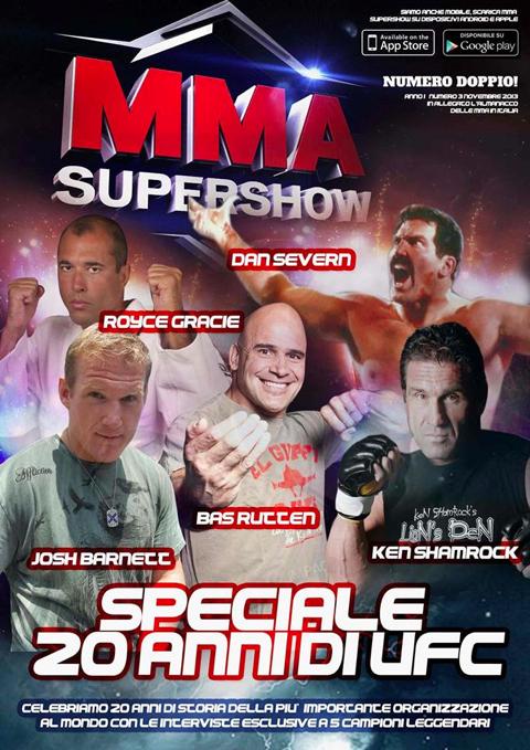 mma-supershowmag-20anni-di-UFC