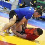 Corso Aspiranti allenatori di grappling e bjj FIGMMA a Verona con Ivan Tomasetti 7