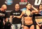 risultati-UFC-170-Ronda-vs-McMann-jessica-Eye