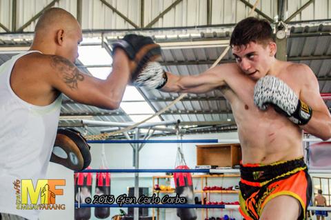 imparare-thai-boxe-tailandia