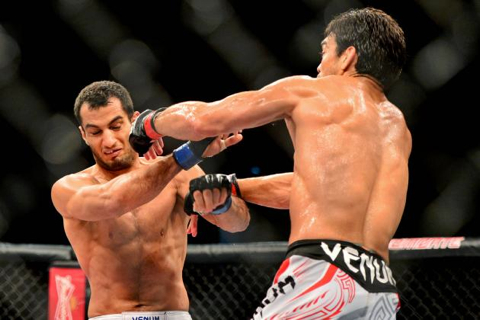 machida-mousasi-match