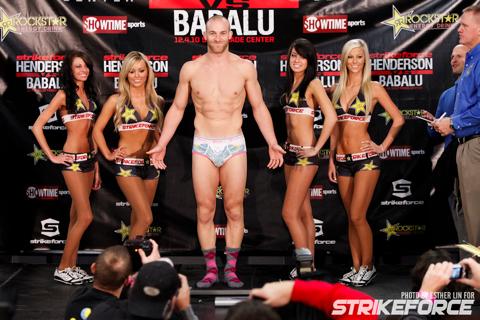 UFC-Pat-Cummins