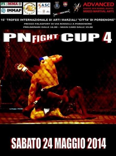 pnfightclub4