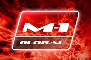 M-1 Challenge 47: Marcin Tybura vs Maro Perak. 1