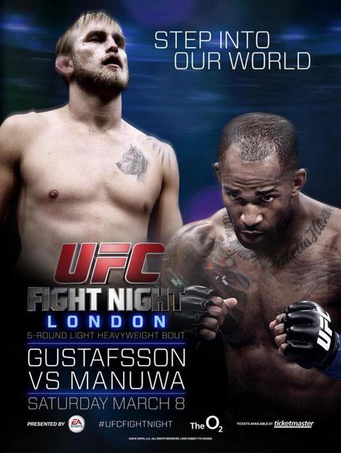 UFC-Fight-Night-37