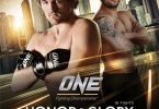 one-fc-16-poster