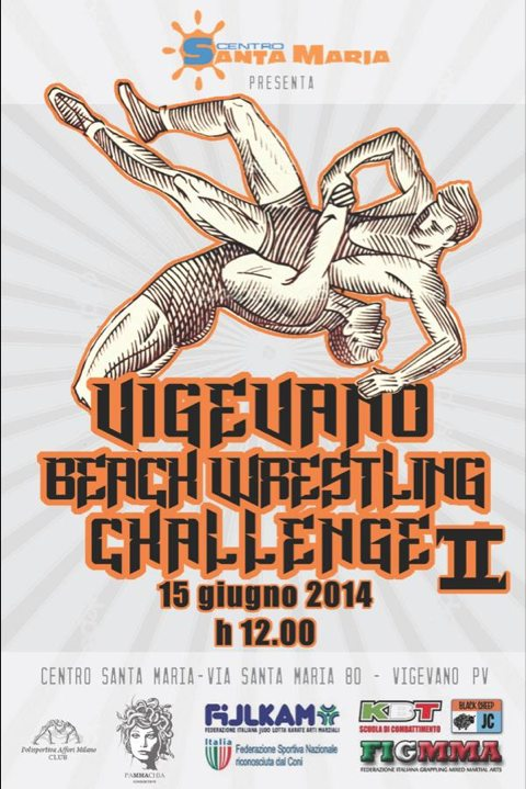 vigevano-beach-challenge