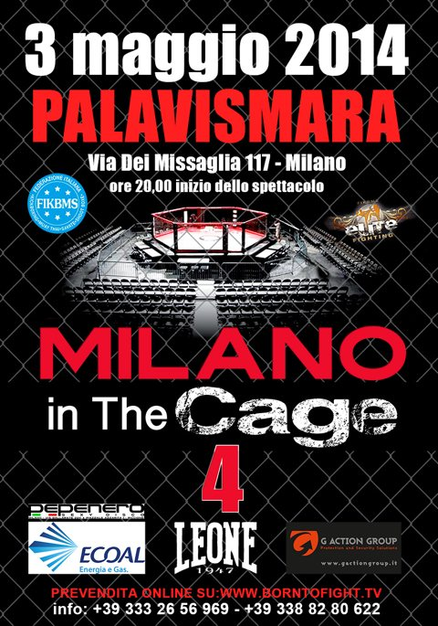 Milano-in-the-cage-4-(2014)
