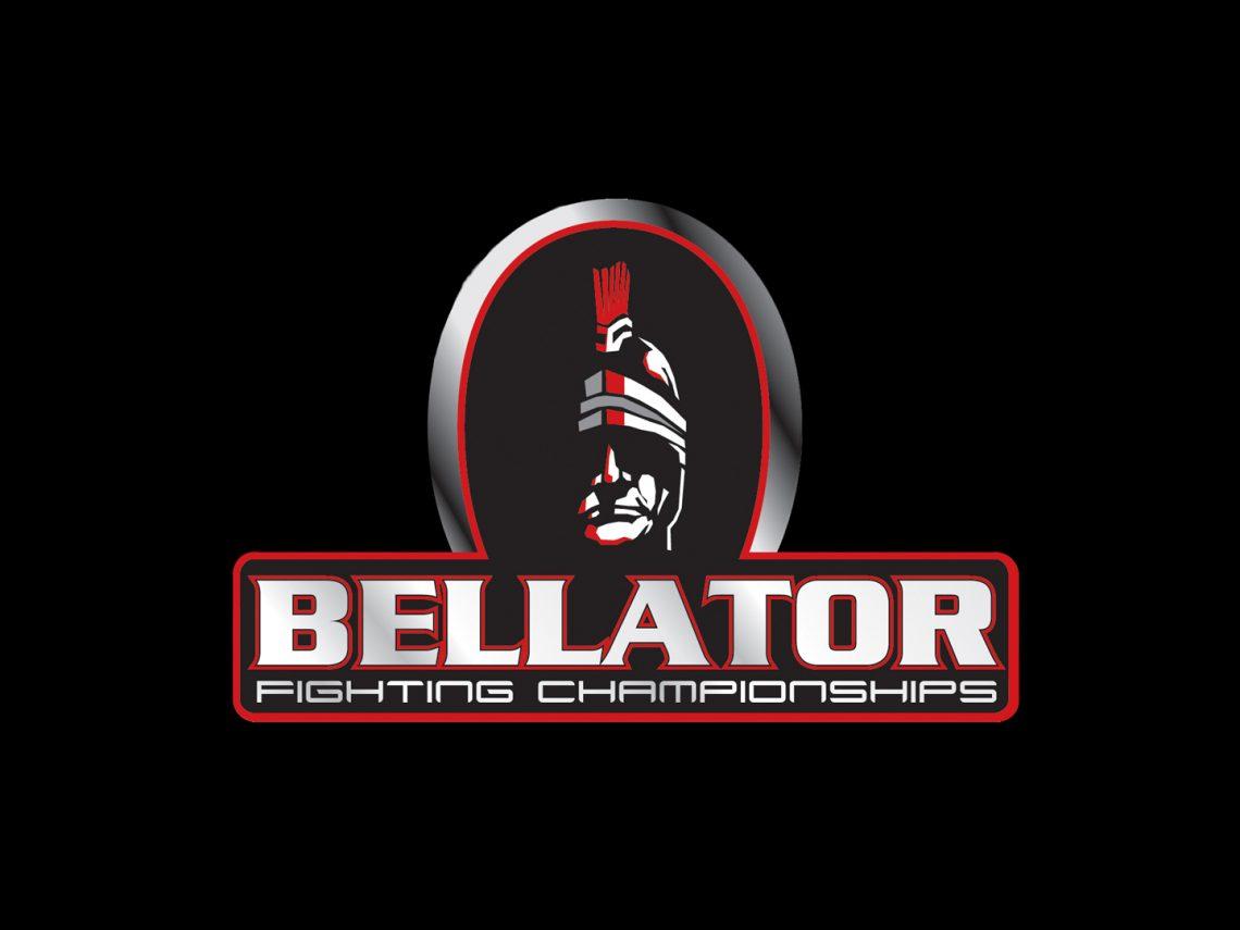 Risultati Bellator 117. 1
