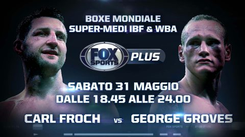 Alex-dandi-box-su-Fox-Sport