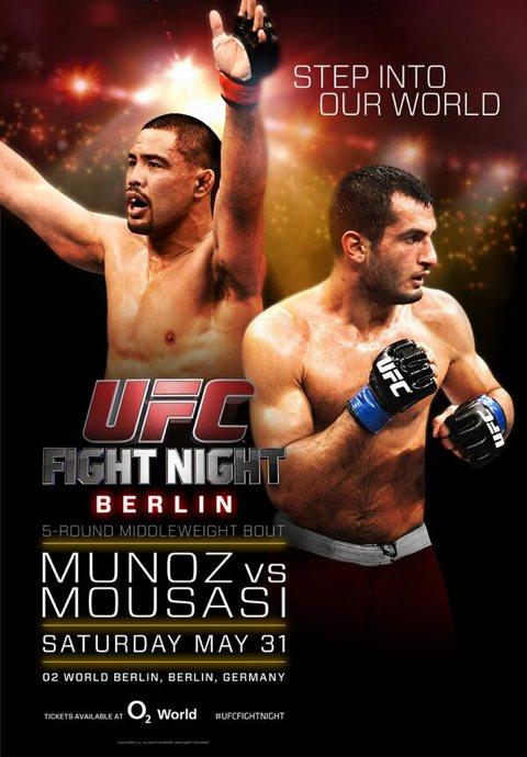 UFC-fight-night41-munoz-mousasi