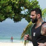 """""""Sakara back to Brazil"""" dal 2 Giugno il Lunedì alle ore 22:50 su DMAX 3"""