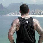 """""""Sakara back to Brazil"""" dal 2 Giugno il Lunedì alle ore 22:50 su DMAX 4"""