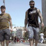 """""""Sakara back to Brazil"""" dal 2 Giugno il Lunedì alle ore 22:50 su DMAX 10"""
