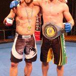PN Fight Cup 4 Resoconto & risultati 1