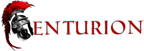 Centurion FC