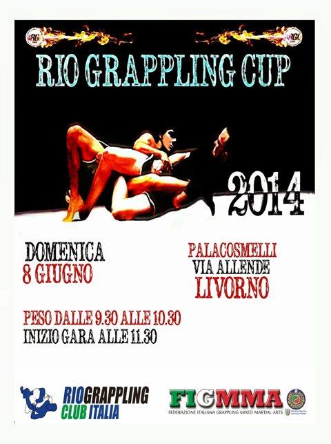 4-rio-grappling-cup