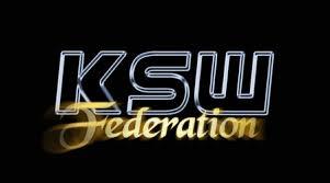 Highlights di Ksw 27 - Cage Time e presentazione Ksw 28 Fighters' Den. 1