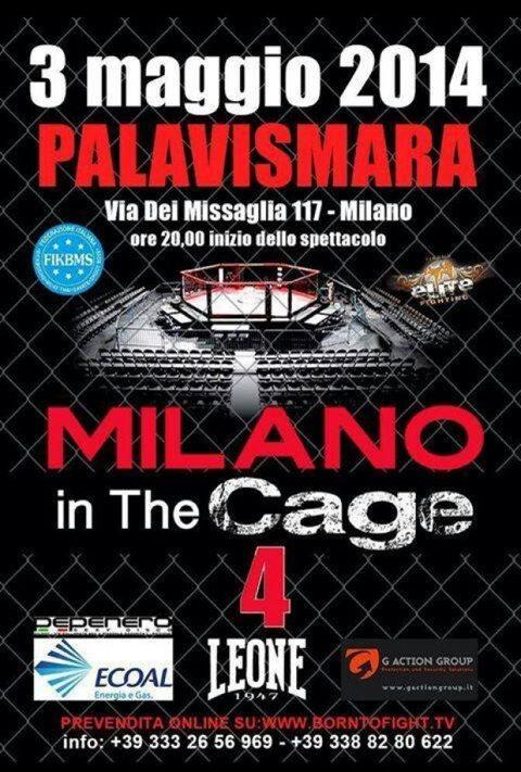 risultati-milano-in-the-cage-4